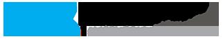 UCC SL Logo